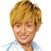 「SASUKE」常連なのに…塚田僚一が特別扱いされない悲劇