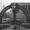 「香港国際競走」ウインブライトで臨時ボーナスGETだ(2)穴はエディザの末脚