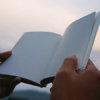 年末年始に読み漁りたい傑作「時代小説」5冊(1)女料理人の成長物語