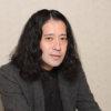 又吉直樹、初の長編小説「人間」を語る(1)「人」ではなく「人間」にこだわる