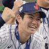 2019年「スポーツ界の新星」に迫る(3)ソフトバンク高橋礼が「異次元」なワケ