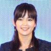 中野美奈子、フジ時代に笠井信輔へ毎日悩み相談「絶対あの人の悪口」の声