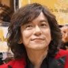 ダイアモンド ユカイが母親の免許返納体験を語り称賛の声が続々