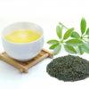 この資格でナンボ稼げる?(47)「日本茶検定」で流行りのお茶ビジネスも