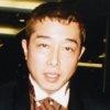 ガダルカナル・タカ、懲役5年実刑判決の新井浩文に見せたナゾの恩情
