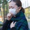 これからが本番!医師が実践する「インフルエンザ」意外と知らない対策とは