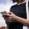 高齢被害者続出「新型マルチ商法」の闇手口(2)女がマッチングアプリで勧誘