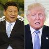 ファーウェイ排除に対抗か?中国「外国製PC締め出し」で米中殲滅戦へ!