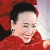 「美空ひばり」「ラーメン」「くずし字」…日本のAI技術の現状