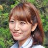 フジ三田友梨佳アナ結婚で脚光浴びる夜ニュース「未婚のエース」とは