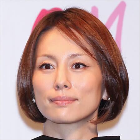 涼子 ダンサー 米倉