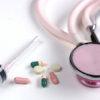 大学病院の現役医師が「ガン治療のウラ」大暴露(1)「大変なことになりますよ」