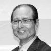 王貞治会長の「16球団構想」でなぜか注目された前澤友作氏の「月旅行」