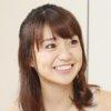 """大島優子「スカーレット」と「教場」、両極端の""""演じ分け""""に称賛の声"""