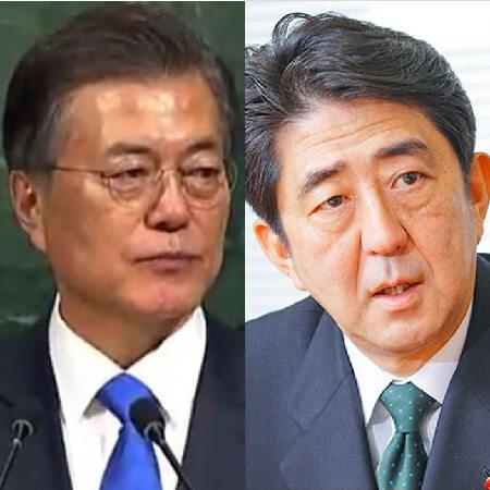 元徴用工への賠償現金化なら日韓「戦争状態」へ 2020年の大予言【国際 ...