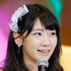 ツッコミは承知の上? AKB48柏木由紀ら10人がYouTuberデビューの勝算