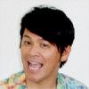 岡田圭右は歌手デビューしていた! 曲で大ヒットを飛ばした芸人たち