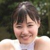実は凄い!グラドルアスリート(6)東坂みゆは「高校ダンス選手権」準優勝