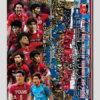 埼スタの五輪使用で浦和レッズが「駒場」で試合!思い出される「出島事件」