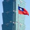 中国は猛反発!蔡英文が圧勝の台湾で急きょ施行された「反浸透法」とは?