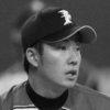 「戦力外通告」番組の翌日に入籍発表した日ハム・斎藤佑樹に心配の声