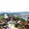 100万人都市が300も!新型肺炎で注目される中国の人口がスゴすぎた