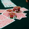 マカオのカジノが新型ウイルスで閉鎖、損害は15日間で1600億円!?