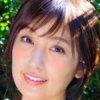 熊田曜子、YouTube参入で起きた「謝罪動画を上げるべき」の皮肉祭り!