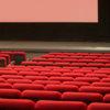 この資格でナンボ稼げる?(52)「映画検定」でハリウッド監督に夢が膨らむ
