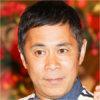 ナイナイ岡村隆史に「芸能界引退」を勧めてきた意外な人物とは?