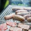 この資格でナンボ稼げる?(54)飲食ビジネスでも役立つ「お肉検定」