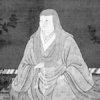 戦国「10大奇襲」秘聞(3)豊臣秀吉を操った北政所の「性治力」