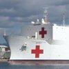 新型コロナ対策で期待される「病院船」が日本では難しいワケ