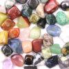 この資格でナンボ稼げる?(58)「天然石検定」石の価値を学んでお宝ハンターに!