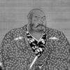 """戦国「10大奇襲」秘聞(終)武田信玄が""""ボロ負けした戦"""""""