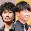 春ドラ・星野源&綾野剛にも影響?TBS「オールスター感謝祭」危機の余波