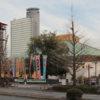 大相撲「無観客」決定までの茶番裏(上)NHKも「物言い」がつけられない