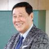 天才テリー伊藤対談「田淵幸一」(3)阿部慎之助は次期巨人監督に決まり