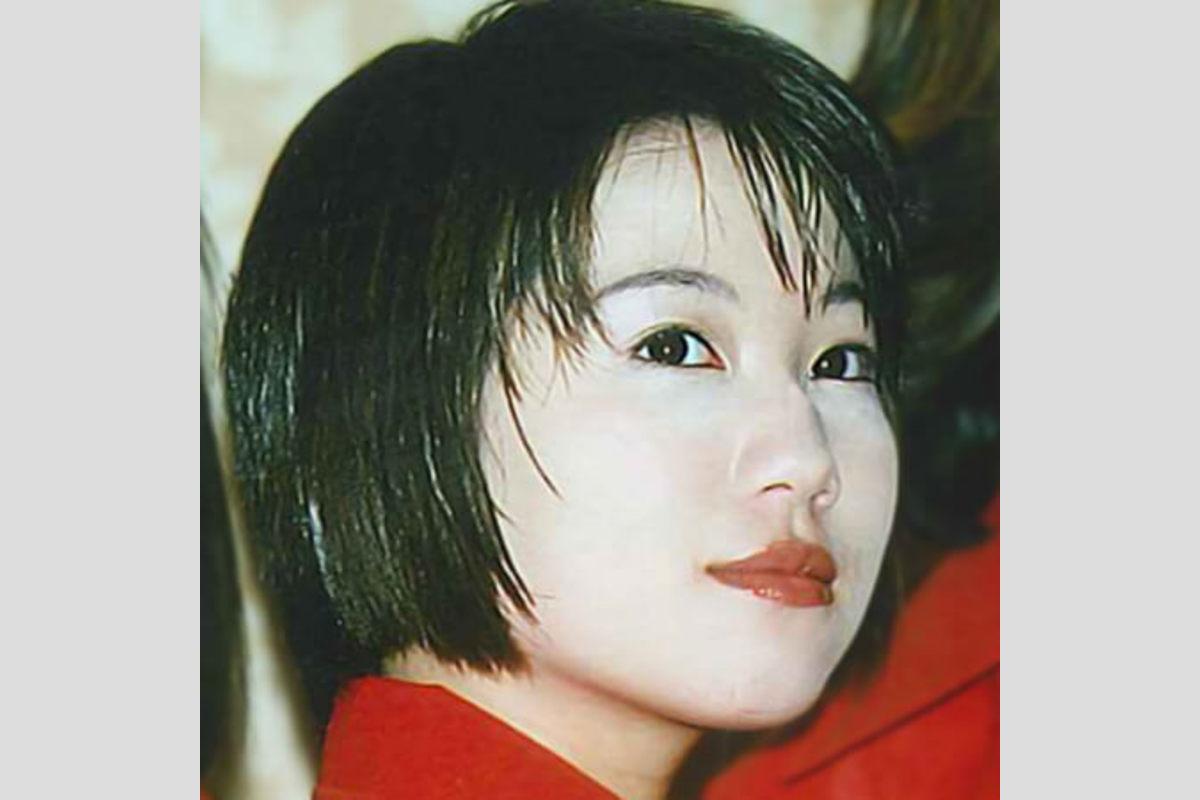 福田明日香の画像
