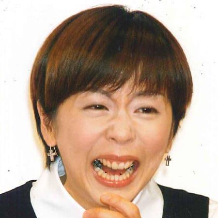 容子 木下 大下容子Wiki風プロフィール・年収・経歴・身長から実家まで調べてみた!