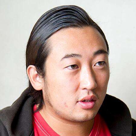 岡田 晴恵