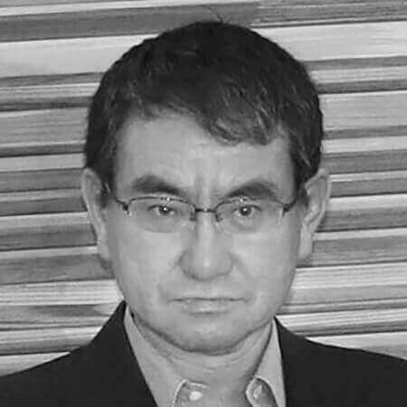 <a href='/topics/keyword/河野太郎/160530016455/'>河野太郎</a>