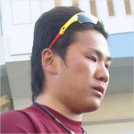 <a href='/topics/keyword/田中将大/160530001235/'>田中将大</a>